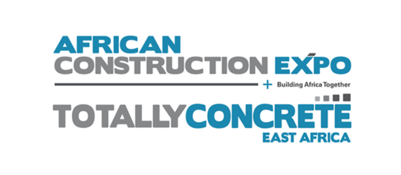 Totally Concrete East Africa 2015