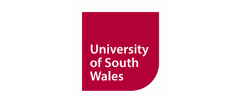 Visit: University of South Wales