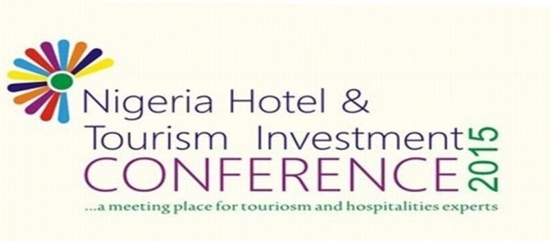 Nigeria Hotel & Tourism Investment Conference 2015