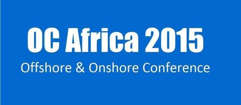 Offshore & Onshore Conference (OC) Africa 2015