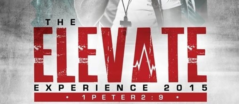 The Elevate Experience 2015 with Mali Music