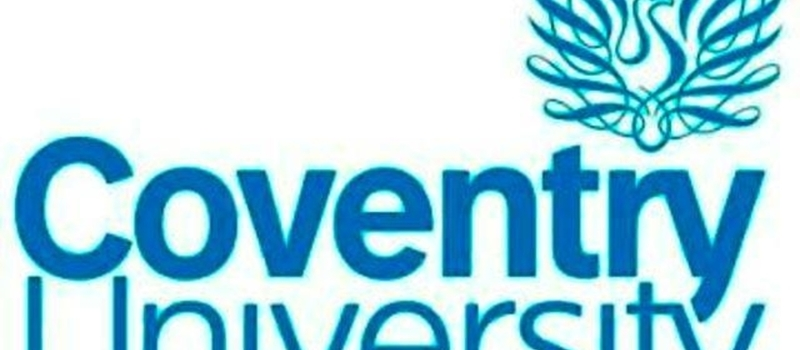 Coventry University in your town