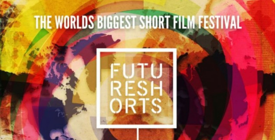 Future Shorts Kenya