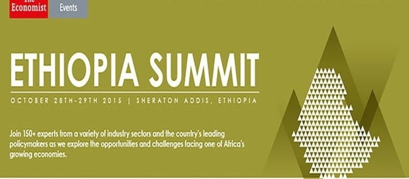 Ethiopia Summit: Driving continued growth