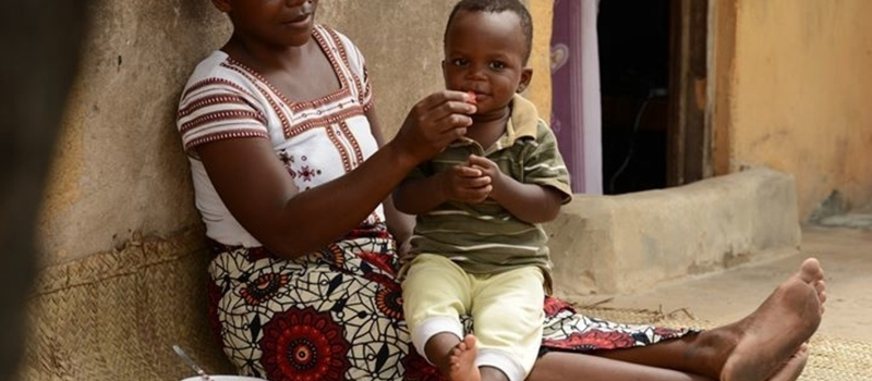 #FutureFortified Global Summit on Food Fortification