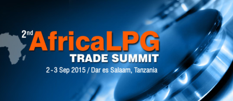 2nd Africa LPG Trade Summit
