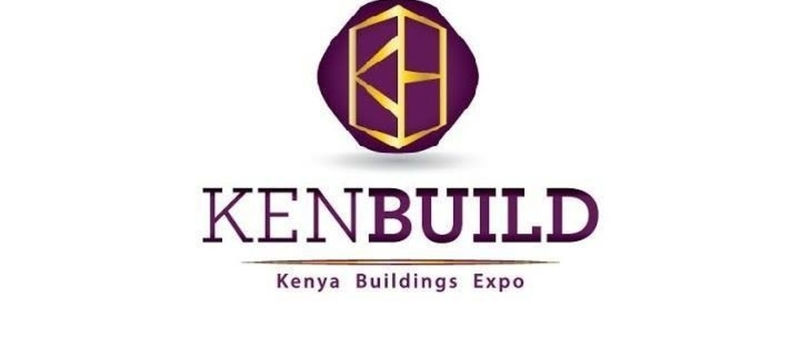 Kenya Builders Exhibition
