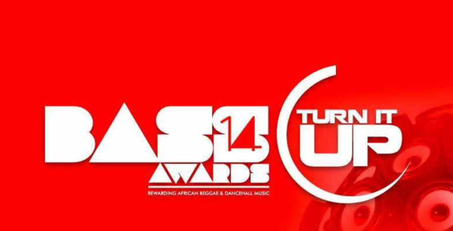 The BASS Awards 2014