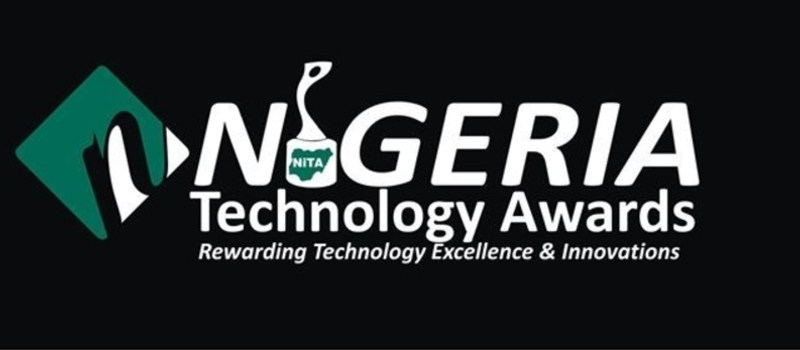 NIGERIA Technology Awards  Dinner Ceremony