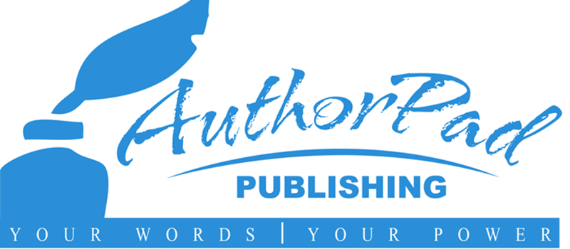 Authorpad's Book Lounge Launch