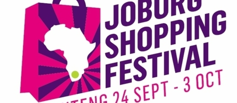 JOBURG SHOPPING FESTIVAL