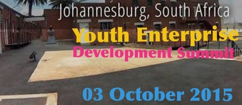 Lovelife Youth enterprise development summit