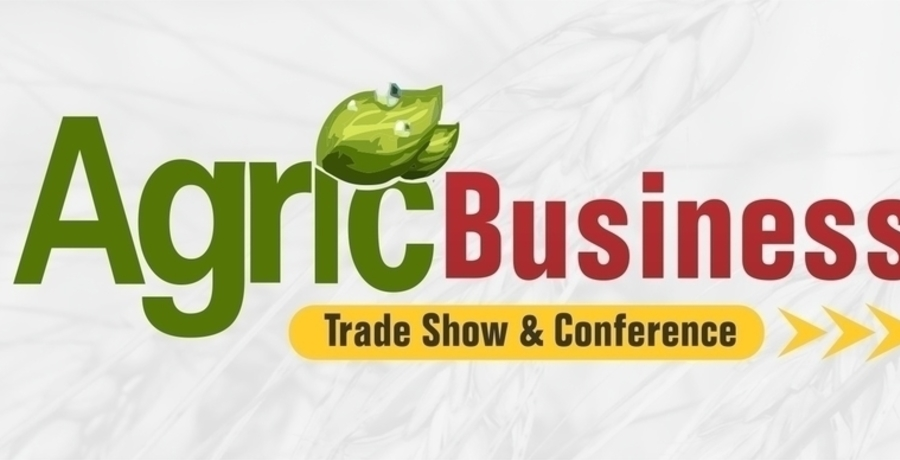 AgricBusiness Tradeshow & Conference