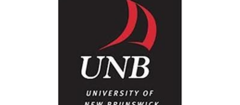Visit: University of New Brunswick