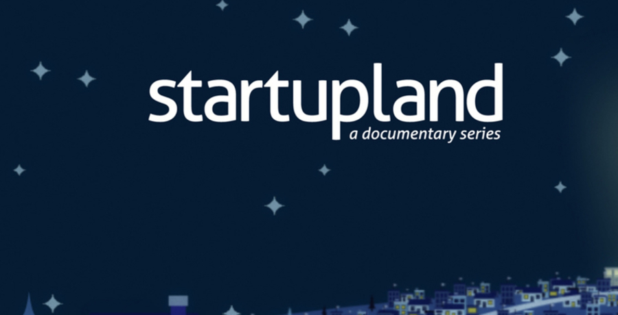 Startupland Screening in Nigeria