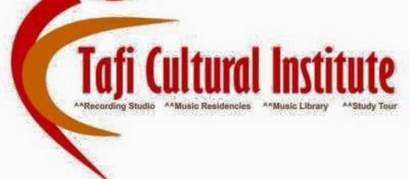 NIGHT OF TAFI CULTURAL INSTITUTE