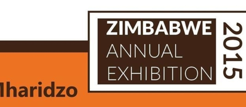Zimbabwe Annual Exhibition 2015