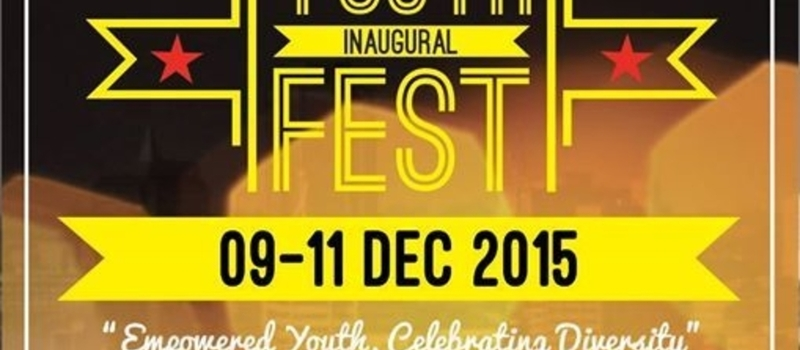 Youth Festival 2015