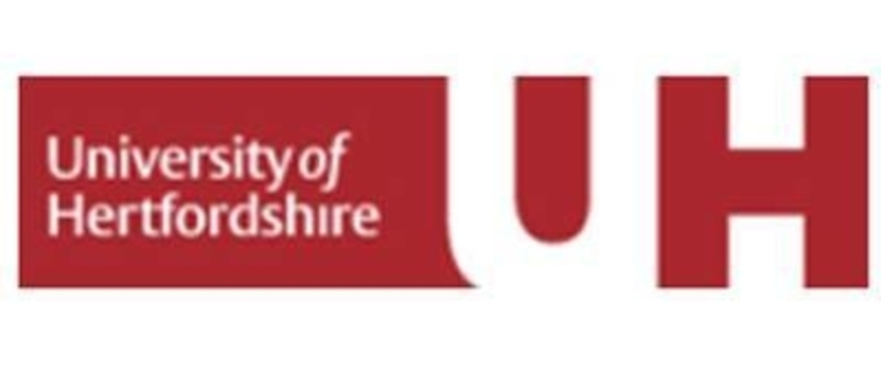 Visit: University of Hertfordshire