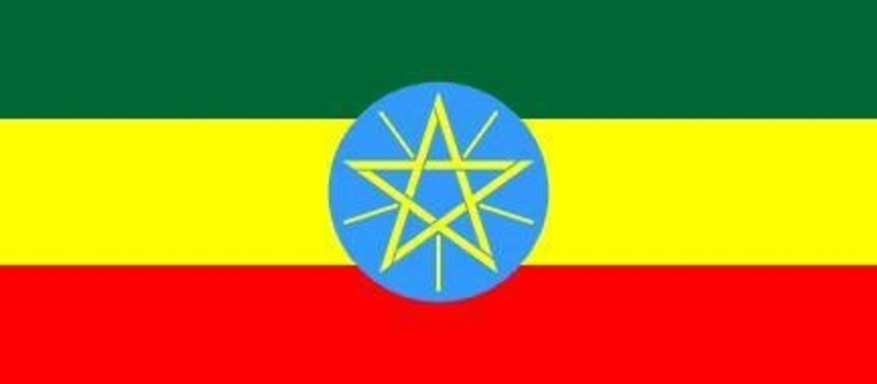 Ethiopian nation nationalities day