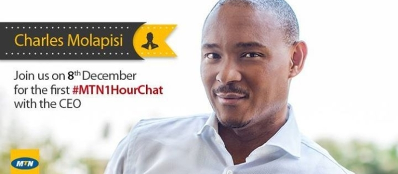 #MTN1HourChat
