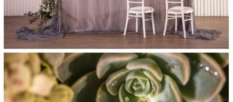 Advanced Wedding Planning & Styling Course - Cape Town