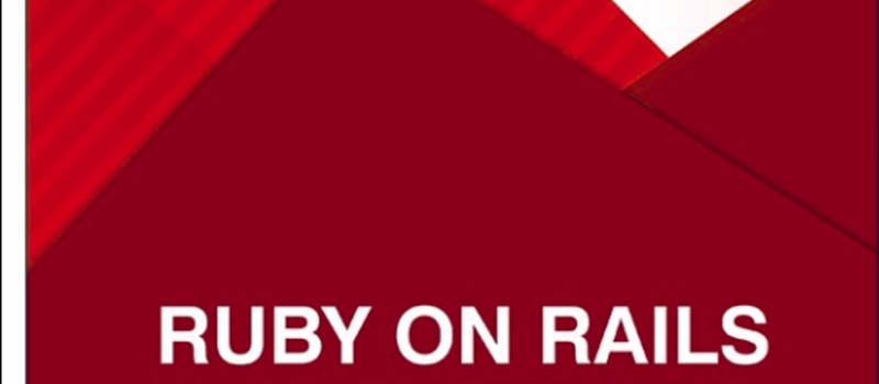 Ruby on Rails Web Development Workshop