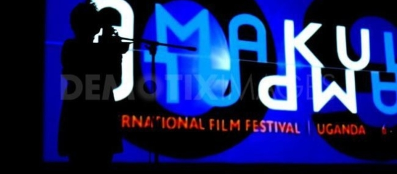 Amakula International Film Festival 2016