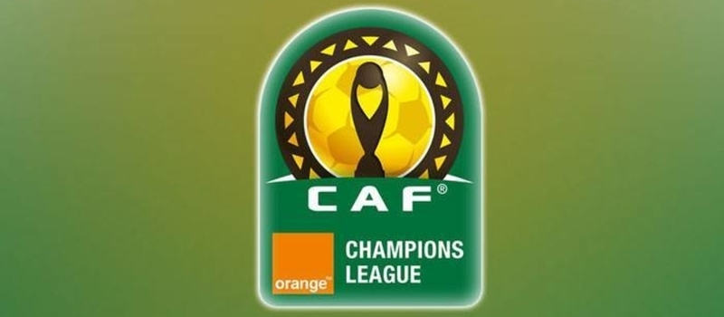 Caf Champions League Play off