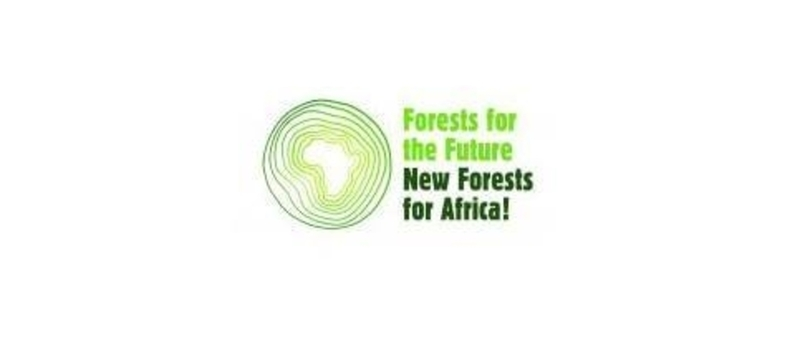 Forests for the Future – New Forests for Africa Working Conference