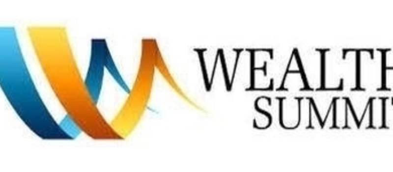Wealth Summit - Kimberlery