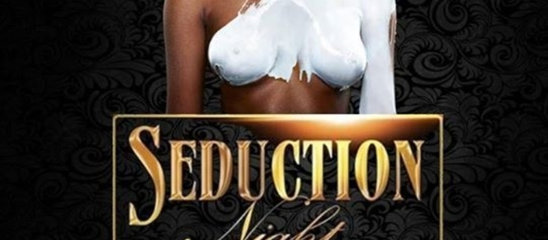 SEDUCTION NIGHT