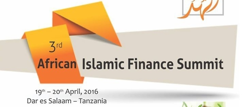 3rd African Islamic Finance Summit
