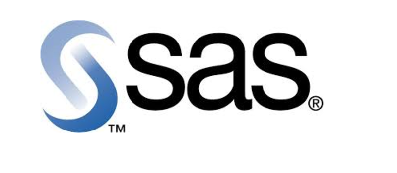 4 Day Introduction to SAS BI course