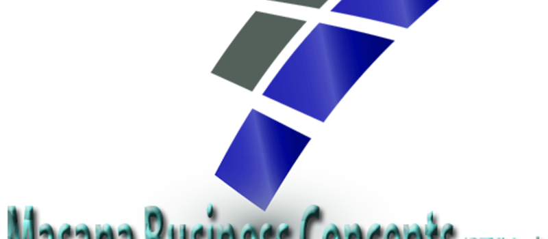 Masana Business Concepts (Pty) Ltd website launch