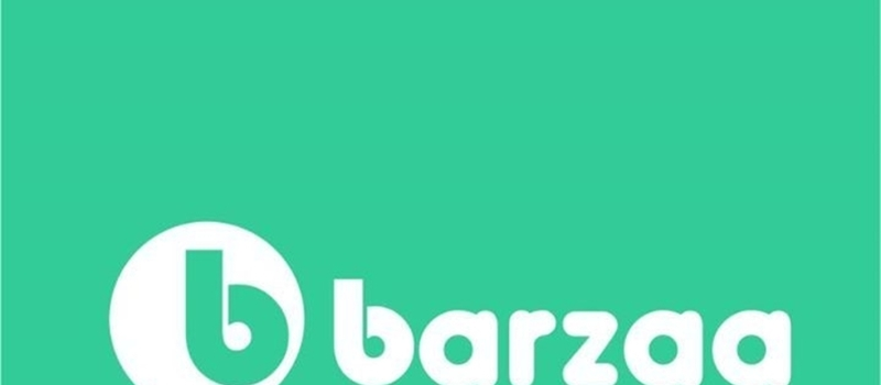 Barzaa Official Launch