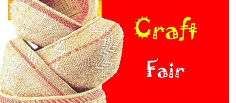 Bulawayo Art and Craft Fair
