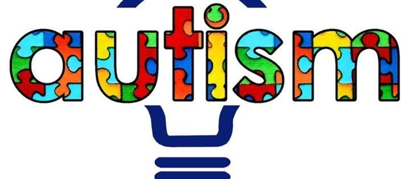 World Autism Day Free Event Presented by Autism Lights