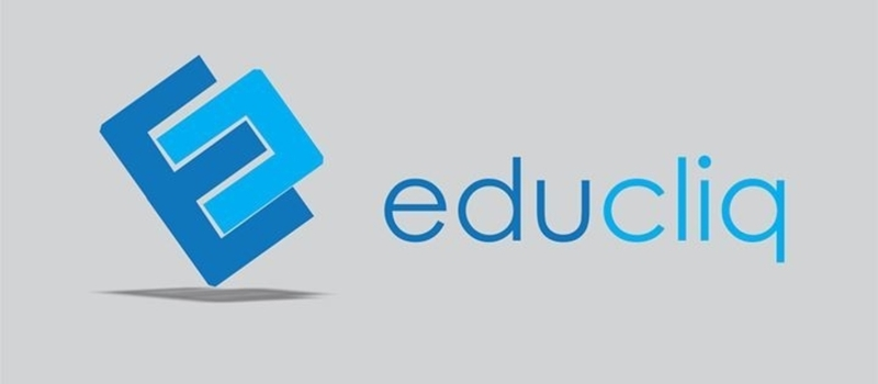 Official Launch of Educliq