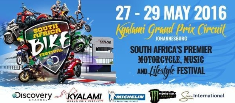SouthAfricaBikeFestival