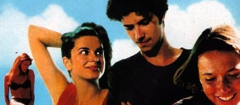 Screening: Conte d'été, by Eric Rohmer - France - 1995