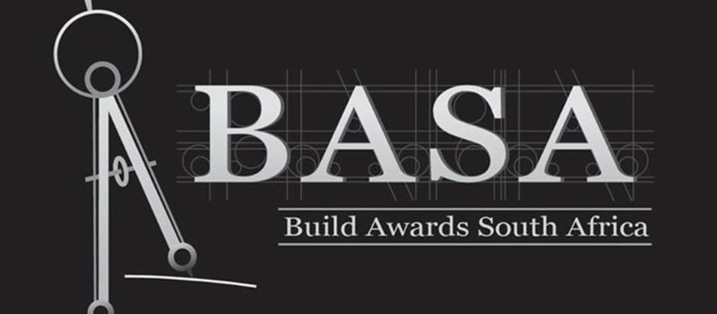 BASA LAUNCH