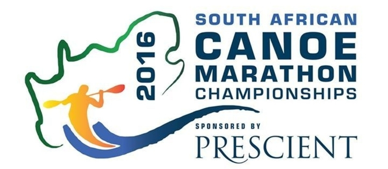 South African Marathon Champs 2016 Sponsored by Prescient