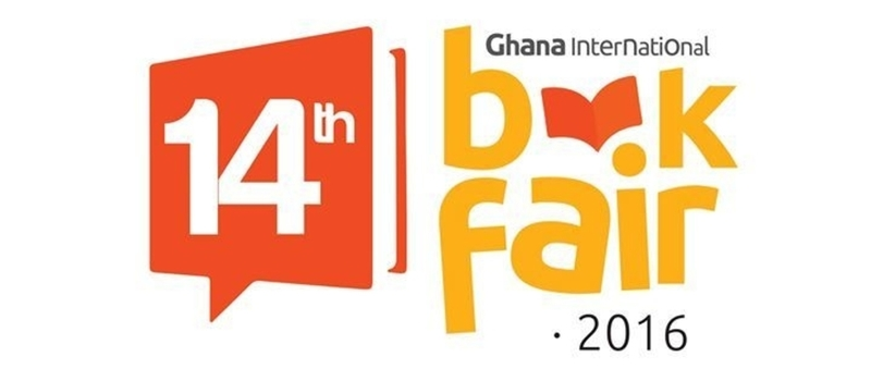 14th Ghana International Book Fair