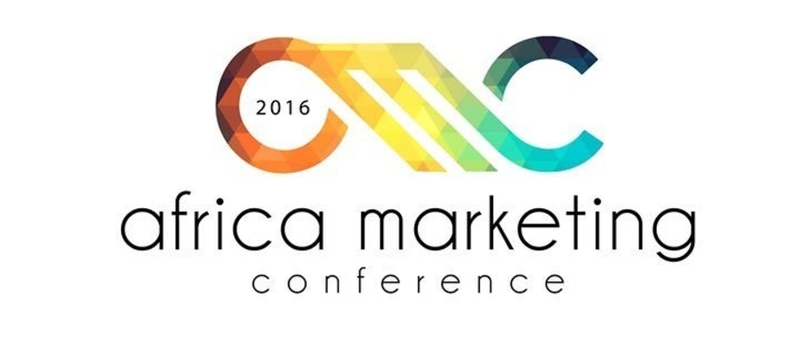 Africa Marketing Conference #theamc