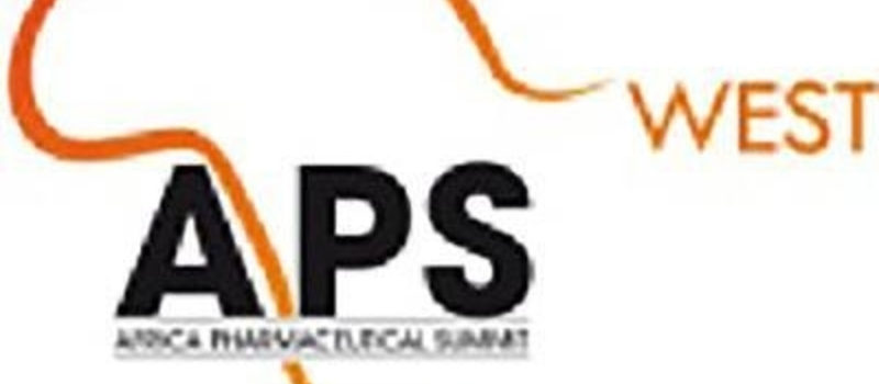 Africa Pharmaceutical Summit (APS) WEST